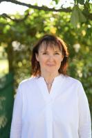 Romana Ulrich, Prokuristin