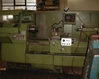 STEINEL 570E 370/2000 zyklusgesteuert